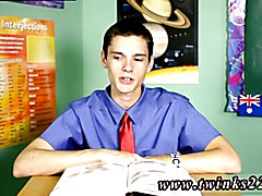 Young gay boys scouts porn first time Adam Scott is a joy and jiggish twink! In this