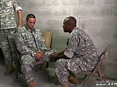 Pinoy naked hot men army gay Explosions, failure, and punishment