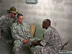 Military nude male cock gay first time Explosions, failure, and punishment