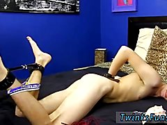 Getting my ass kicked by twink and gay sex tamil teenage boys movietures Conner Bradley