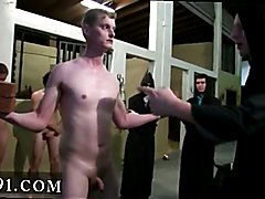 Hardcore only gay sex This week's HazeHim subjugation winners got a tiny wild. They
