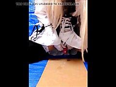 Webcam Cumshots 29