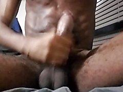 Horny night