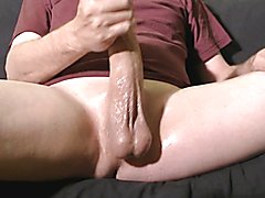 oiled edging 190