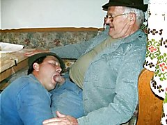 Slideshow number four (#grandpa #old man #dad#)