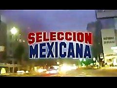 Dos Mexicanos  Mamando y Cojiendo  Rico Sexo Gay