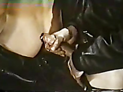 Vintage fuck and suck film