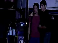 Heavenly Touch 2009 (4) - Filipino Movie