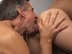 DADDY HUNT Vol 2 part4 ( Jay Taylor)