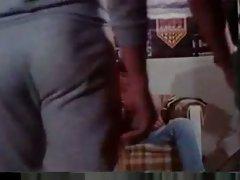 All American Boyz S02 - Vintage BB
