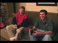 Boulder Boys 2